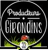 Producteurs de Gironde